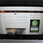 IMG 2123 150x150 Xiaomi Mi Air 12   Das Ultrabook im Test