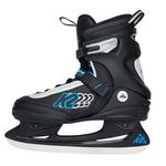 K2 Speed Ice – Damen und Herren Schlittschuhe für je 29,99€