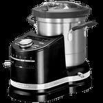 KitchenAid Artisan Cook Processor 5KCF0104 – Küchenmaschine mit 4,5 l-Topf für 431,10€ (statt 479€)