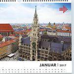 Cewe-Print: 10€ Gutschein ohne MBW – günstige Visitenkarten & Co.
