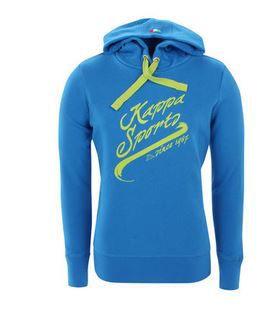 Kappa Sports