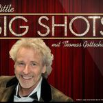 Little Big Shots Vorschau