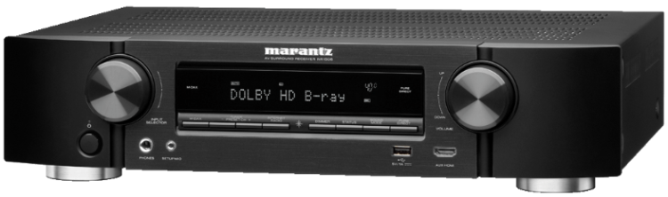 marantz-nr1506-av-receiver-schwarz