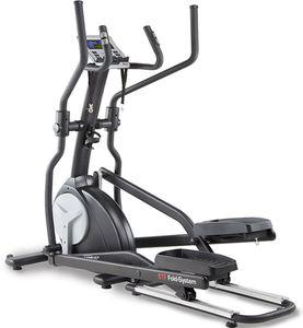 MAXXUS Crosstrainer 277x300 Fit werden bis Sommer Teil 2 – Die besten Sportgeräte für zu Hause