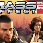 Mass Effect 2 (Origin) kostenlos – nur für kurze Zeit
