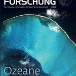 Max Planck Forschung Spezial Ozeane kostenlos herunterladen