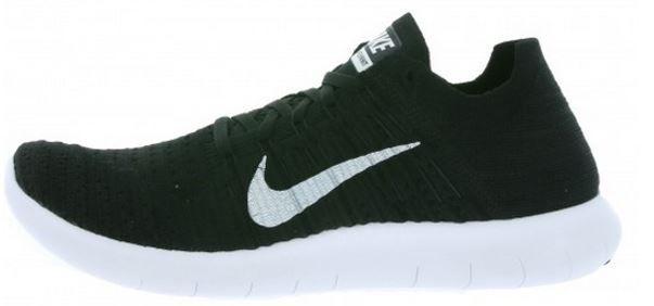 NIKE Free Run Flyknit Herren Sneaker statt 74€ für nur 59,99€