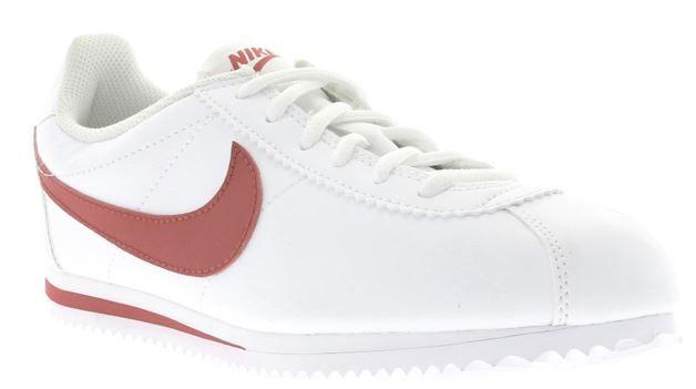 NIKE WMNS Classic Cortez Damen Leder Sneaker für 39,99€