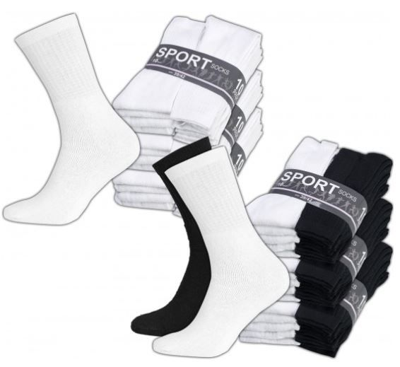 NN Socken