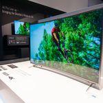 OLED-TV – Alles was Ihr wissen müsst