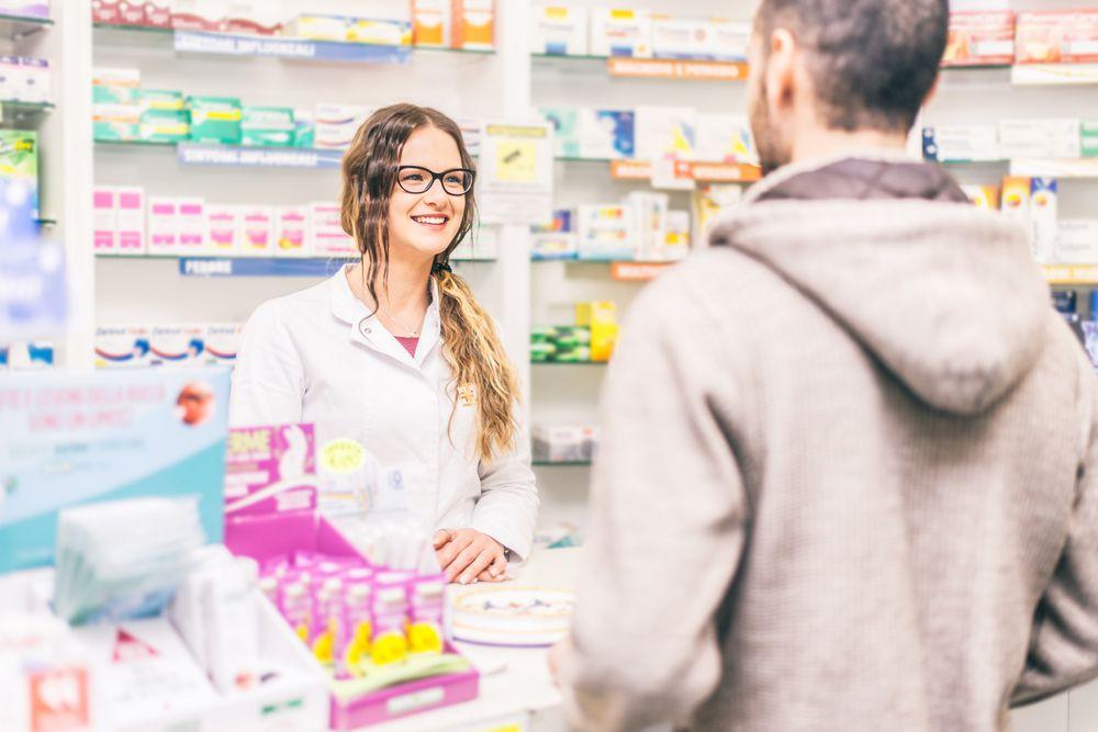 Rezeptpflichtige Medikamente online bestellen und Bonus erhalten – Wir verraten euch, wie das geht!