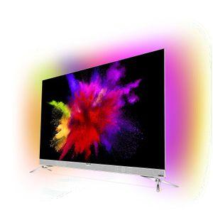 OLED TV – Alles was Ihr wissen müsst