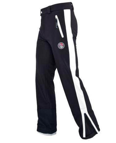 Nebulus Racepant   Skihose für Damen, Herren und Kinder je nur 34,99€