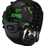 Razer Nabu Smartwatch für nur 62,89€ (statt 104€)
