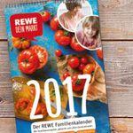rewe-kalender-vorschau