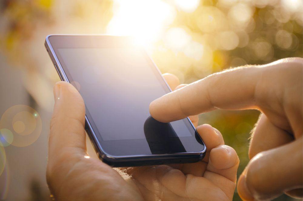 Rufnummernportierung ist nicht kompliziert – Hier erfährst du, wie es geht und was es kostet