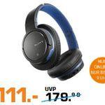 Saturn Late Night Shopping Übersicht – u.a.: SAMSUNG Kühlgefrierkombination für nur 479€