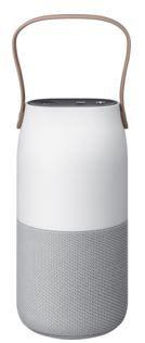 Samsung Galaxy S7 + Samsung Bottle Lautsprecher + Vodafone AllNet Flat + 1 GB Daten für nur 24,99€ mtl.