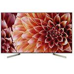 SONY KD-65XF9005 – 65 Zoll UHD Fernseher ab 889€ (statt 1.199€)