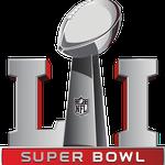 Gewinner: Super Bowl 2017 Gewinnspiel: tippt auf den Sieger und gewinnt einen von fünf 25€ Amazon Gutscheinen*