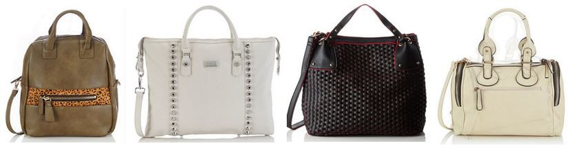 Zengoes: Marken Damentaschen mit 60% Rabatt     Bogner, Boss, Sansibar und mehr