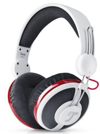 Teufel Aureol Real   offener Over Ear Kopfhörer für 59€