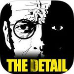 The Detail (iOS) gratis statt 2,99€