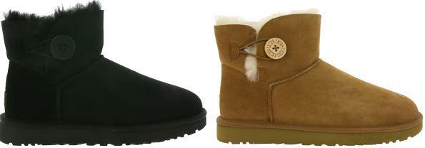 UGG Australia UGG Australia   Damen Boots Restgrößen ab 137,99€