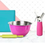 Lily Cook Sale mit 65% Rabatt – günstige Haushaltsartikel auch für Kinder
