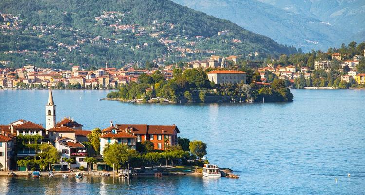 Unbenannt e1483781272758 3, 4 oder 7 ÜN im 4* Hotel am Lago Maggiore inkl. Frühstück und 1 Abendessen ab 99€ p. P.