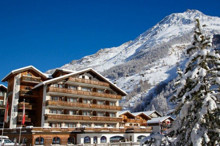 Unbenannt12 e1484322451611 2, 3, 5 oder 7 ÜN im 3,5* Hotel in den Alpen inkl. Halbpension & Wellness ab 139€ p.P.