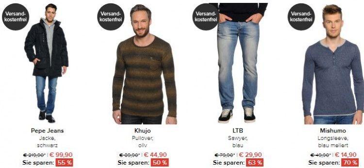 Unbenannt20 e1485074586752 dress for less   bis Mitternacht 70% Rabatt + VSK frei + 10%