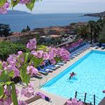 3, 4 oder 7 ÜN im 3*-Hotel am Gardasee inkl. Halbpension ab 109€ p.P.