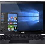 Acer Aspire Switch Alpha 12 – 12″ Convertible mit i7-CPU, 512 GB SSD, 8 GB RAM & Windows für 899€
