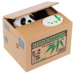 Little Panda – Elektronische Pandasparbüchse ab 8,16€ (statt 14€)
