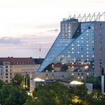 2 oder 3 Nächte im 4* Hotel in Berlin inkl. Frühstück, Wellness und Stars in Concert ab 119€ p.P.