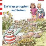 3 Kinderbücher rund ums Thema Natur und Umwelt kostenlos