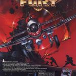 Wings of Fury (Remake) kostenlos