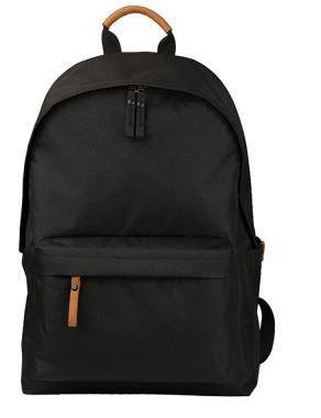 Xiaomi Rucksack (schwarz) für nur 12,77€