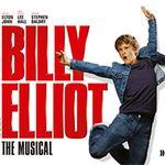 """Musical """"Billy Elliot"""" in Hamburg inkl. ÜN mit Frühstück ab 109€ p.P."""