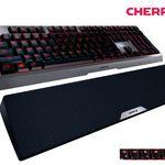 Cherry MX Board 6.0 – Gaming-Tastatur mit MX Red Schaltern für 105,90€ (statt 158€)