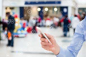 cloudhandy Cloud Speicher: Daten immer & überall verfügbar