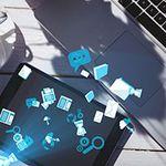 Cloud Speicher: Daten immer & überall verfügbar