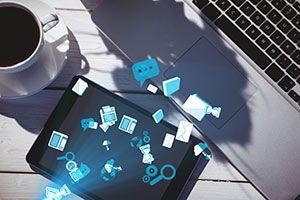 cloudspeicher sync Cloud Speicher: Daten immer & überall verfügbar