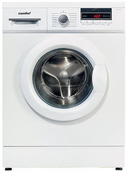 Comfee WM8014.1   8kg Waschmaschine mit A+++ für 249€ (statt 280€) + 30€ Coupon