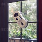 Fensterputzroboter Cop Rose für 124,59€