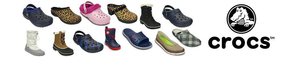 Crocs Sommer Schluss Verkauf mit bis 70% Rabatt   günstige Sandalen, Flips & Co.