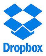 dropboxlogo Cloud Speicher: Daten immer & überall verfügbar