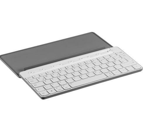 ext-tastatur