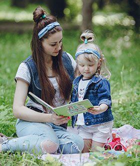 fotobuch gestallten mit kind Fotobuch   Online selbst gestalten